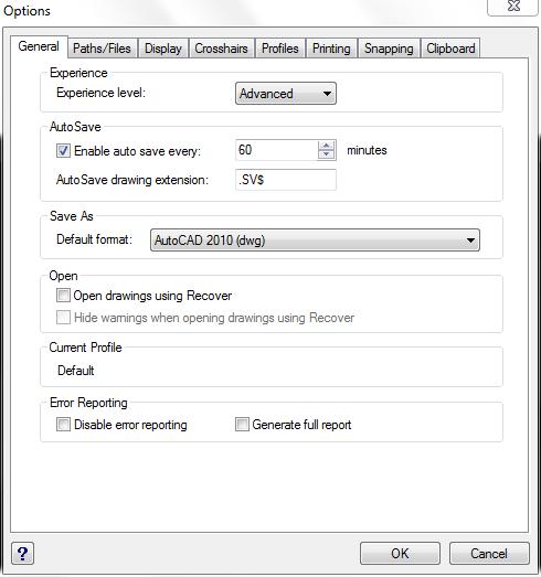 how to create a cms &amp